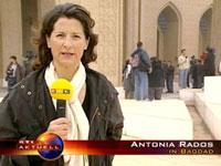 ulrich klose rtl reporter